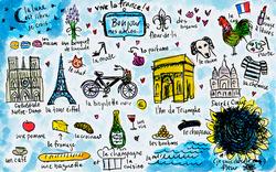 sketch Paris 2020-01
