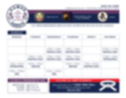KAMAS schedule-01.png