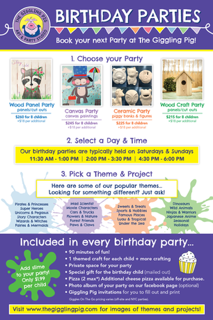 GP sign 24x36 Birthday Parties-01.png