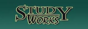 Study Works.jpg