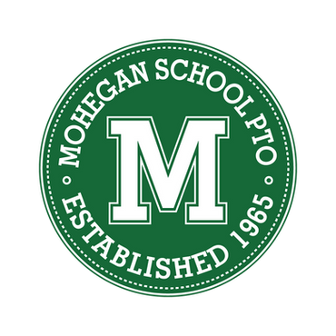 Mohegan PTO logo-01.png
