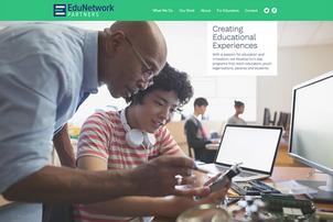 EduNetwork Partners