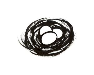 sketch nest.png