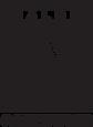 Salon S Greenwich logo-01.png