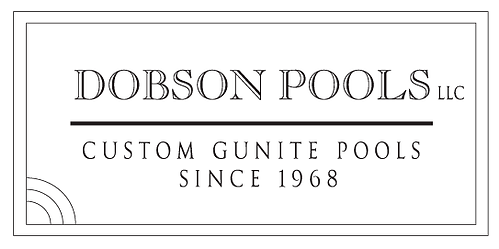 dobson-pools-logo-blk.png
