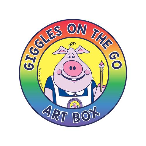 GP art box logo-01.png