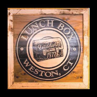 LunchBox logo 2-01.png