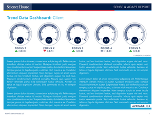 Science House Sample Report page.png