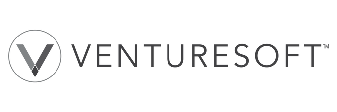 venturesoft logo2-01.png