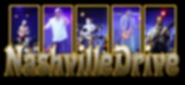 NashvilleDrive-Promo2015-a.png