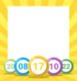 PHS bingo background-01.png
