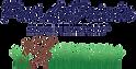 image of Pat Lafrieda logo