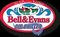 belland evans logo