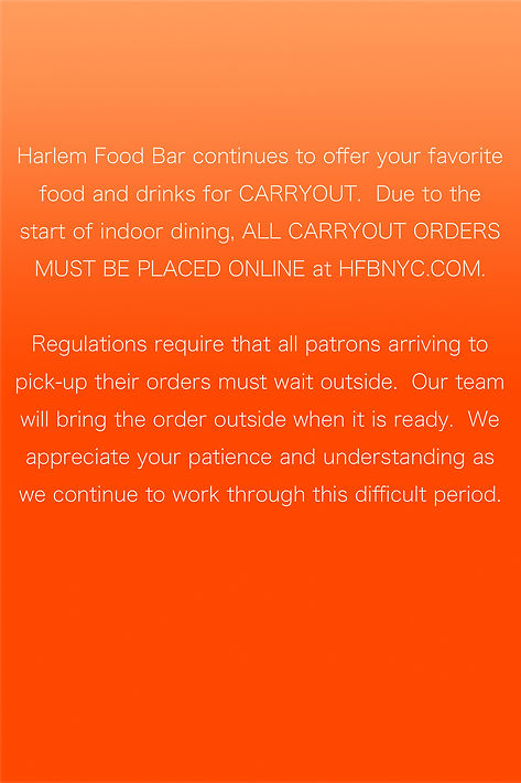 carryout note fall 2020.jpg