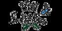 wild edibles logo