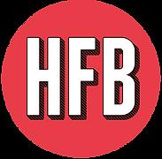 image of HFB the logo