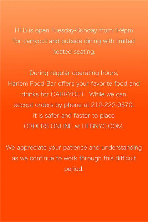 carryout note fall 2021.png