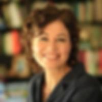 Marianne Wilman BAYCAT