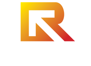 THE RETURN 12 HRS OF PRAYER.png