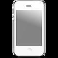 iphone-clipart-a28fb9f391fd4251be4a9b060