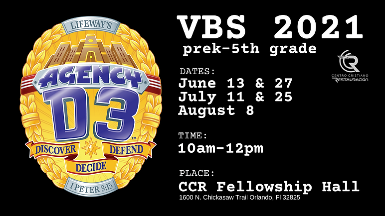 VBS 2021 _ 2.png
