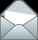 envelope-308015_960_720.png