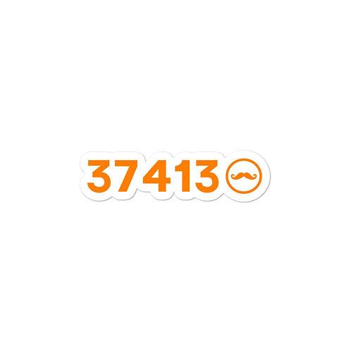 37413 sticker