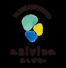 asivina_Fix-01.png