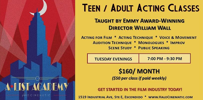 Acting flyer.jpg