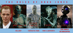 Doug Jones Zero Collage (1)