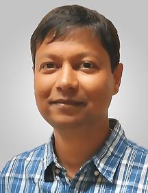 Saurabh Kumar.png