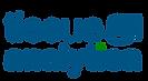 logo_TAanalytica-02.png