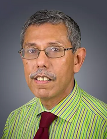 Hasan Jameel.png