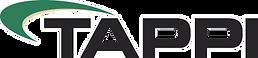 TAPPI-logo.png