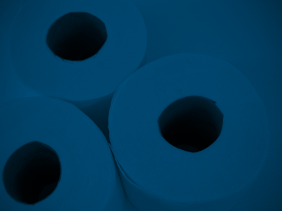 Tissue_banner2.png