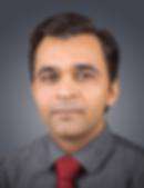 Dr. Lokendra Pal