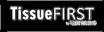 Logo_TissueFIRST.png