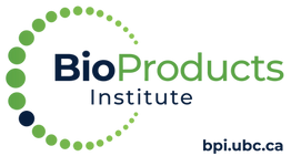 BIOProducts_LOGO with WEBSITE_apr23.png