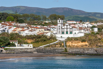 Portugal - The Azores