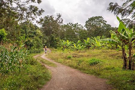 Ngurdoto Village | Arusha | Tanzania | Shots and Tales