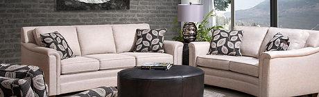 Superstyle Furniture.jpg