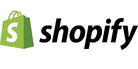 shop-logo.png