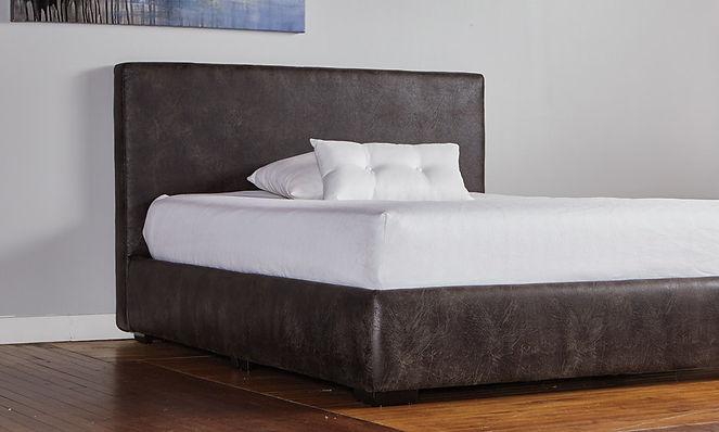 mattresses Shermag.jpg