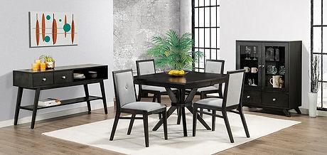 Handstone Table 2.jpg
