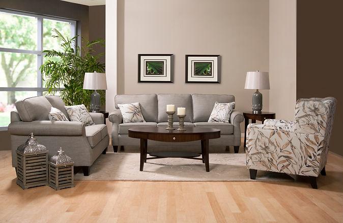 Superstyle Furniture HIRES.jpg