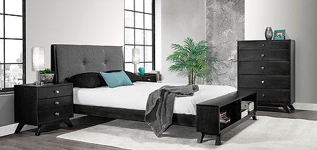 Headstone Bedroom.jpg