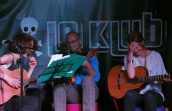 Concert Klub 5