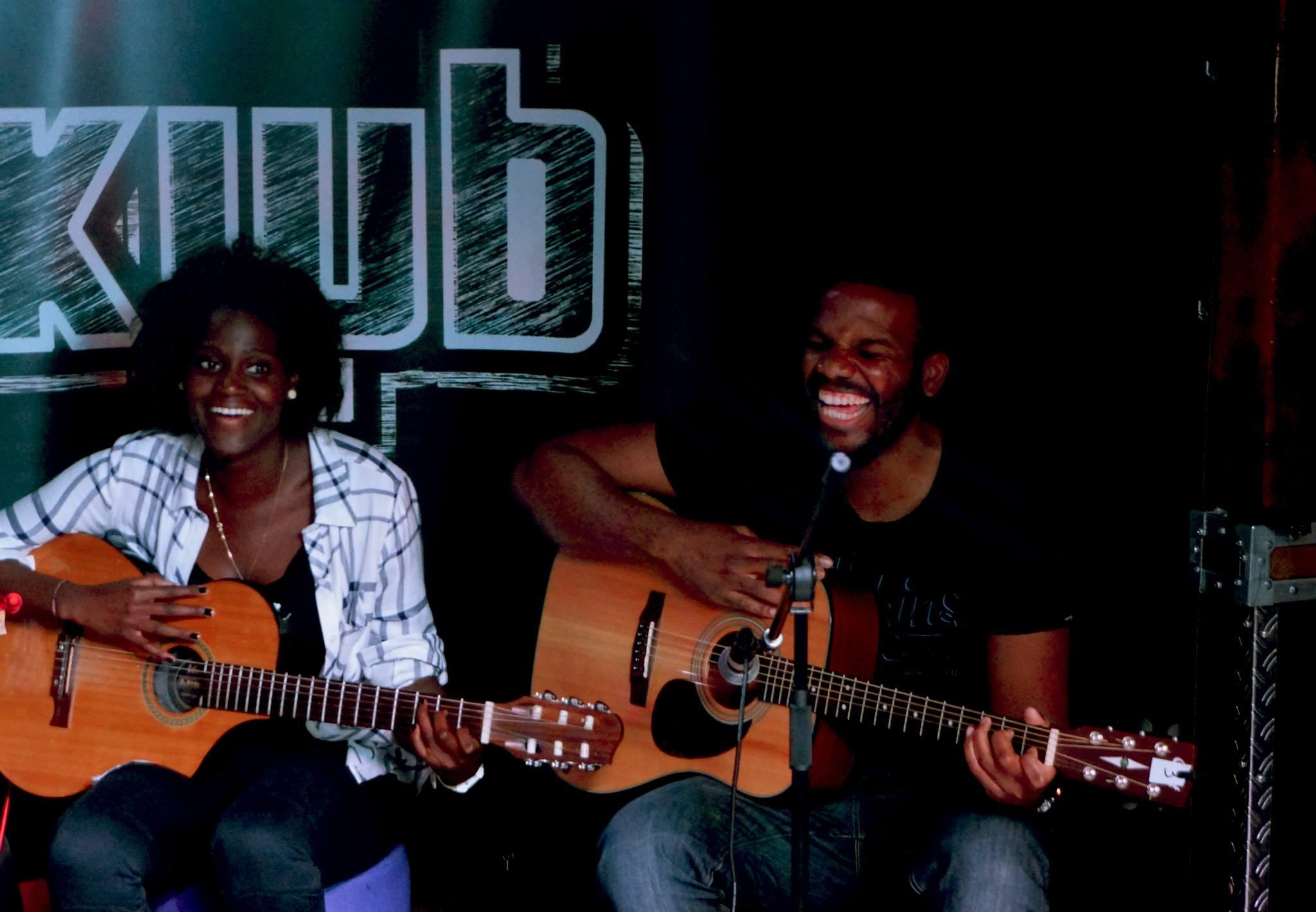 Concert Klub 3