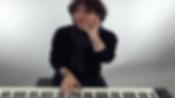 Professeur piano paris