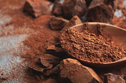 chocolate bg.jpg